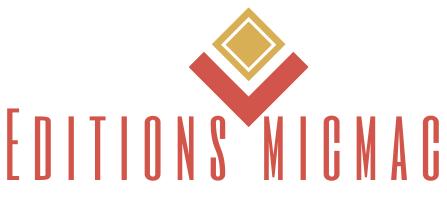 Editions micmac